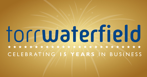 waterfield financial