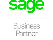 Sage Training Leicester