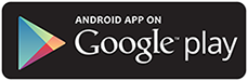Torr Waterfield Tax App on Google playstore