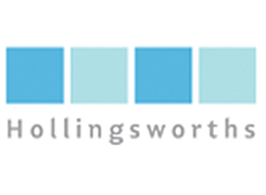 Hollingsworth Solicitors Ltd