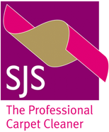 SJS Professional Carpet Cleaners