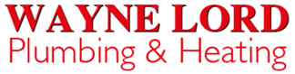 Wayne Lord Plumbing and Heating